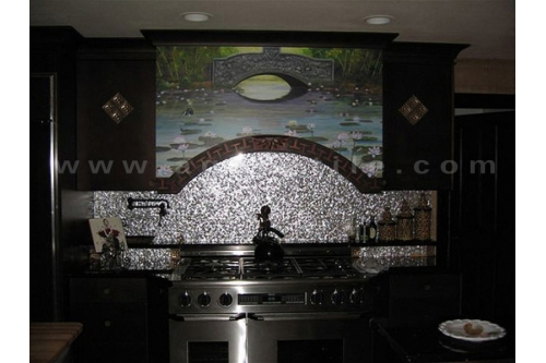 Amazing Mother of Pearl Backsplash Kitchen 500 x 333 · 103 kB · jpeg