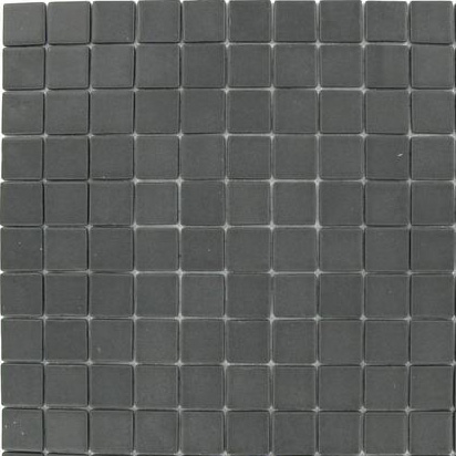Agape Tile Dark Grey 908 Vidrepur Essentials Glass