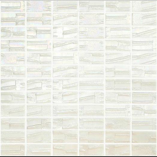 White Glass Tile Texture White Glass Textures