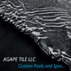 Agape Pools & Spas