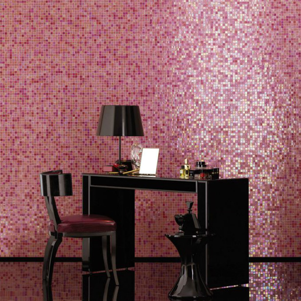 Bisazza Color Blends 10-20mm, 3/8-3/4""
