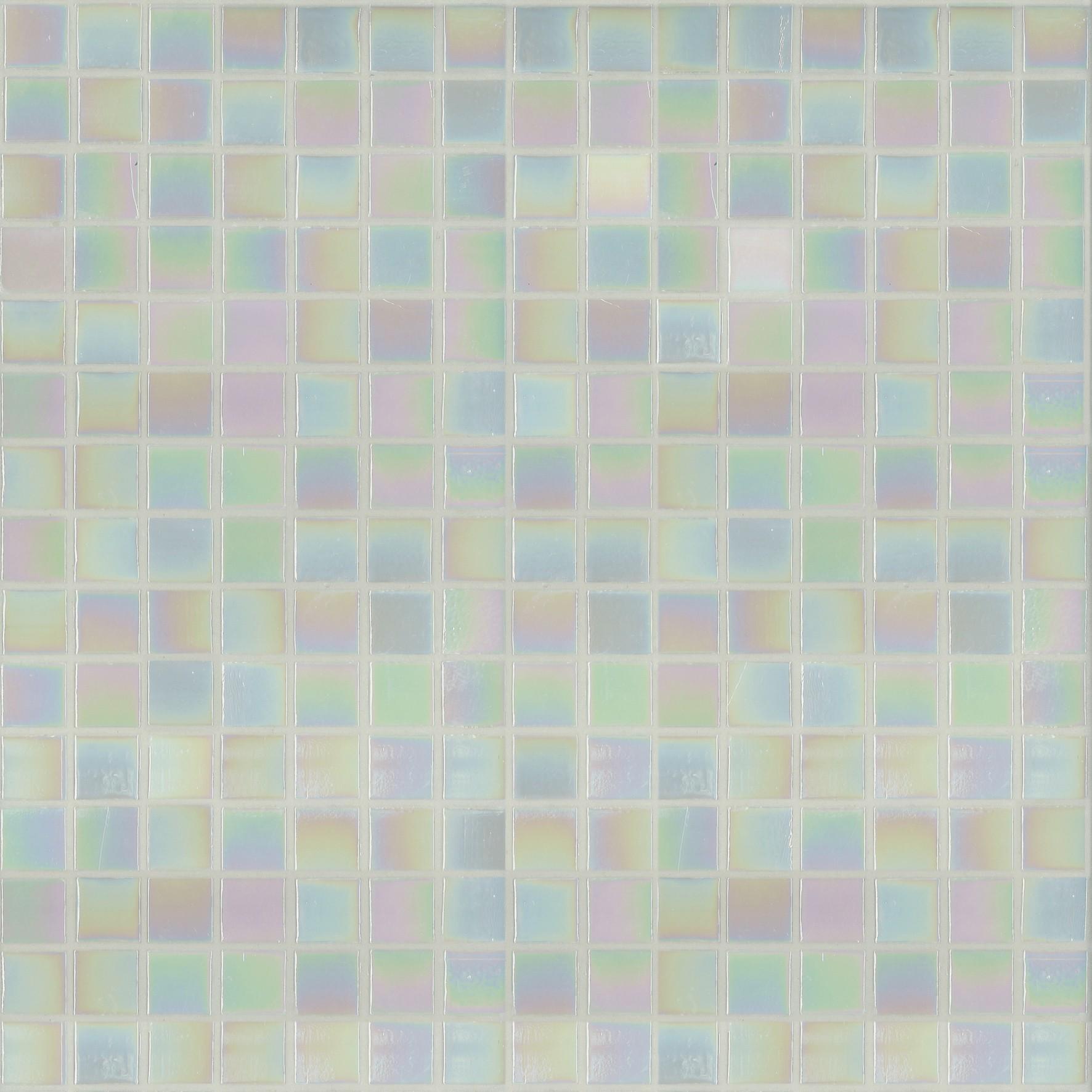 Bisazza Gloss Gl 12 Mosaic Tile 20mm 3 4 20 Sheets