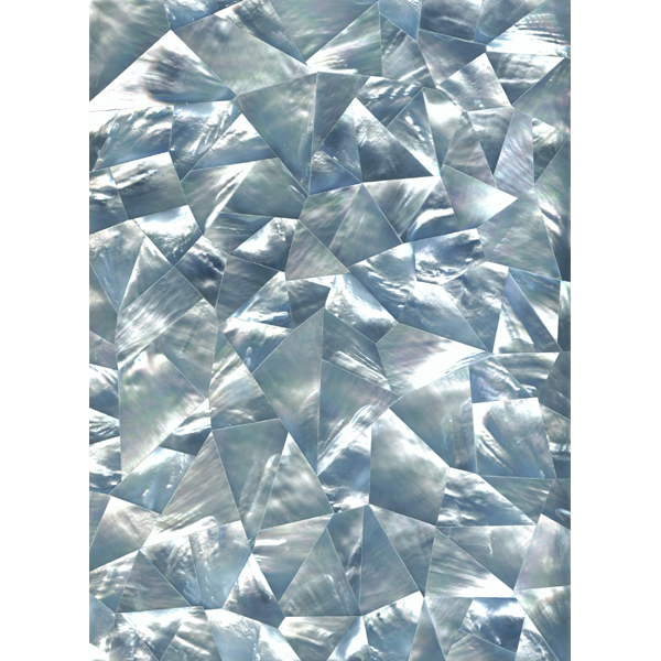 Blue Mother Of Pearl Tile Shapeyourminds Com
