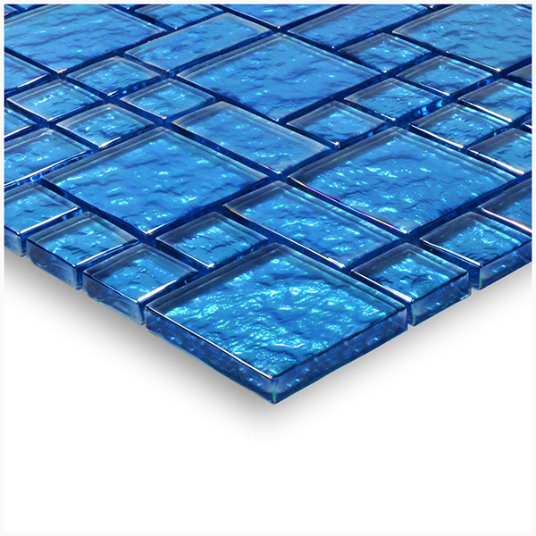 AIM Galaxy Series Glass Tile