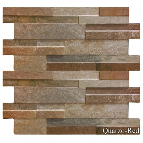 Fujiwa Quarzo Series Porcelain Tile