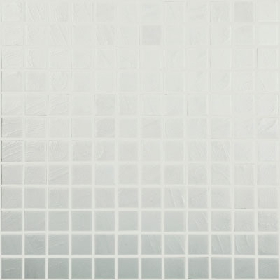 tiles in bathroom pictures agape tile white glove 950 vidrepur glass mosaic 20950